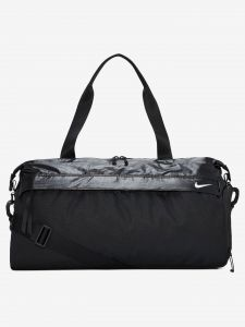 Radiate Club 2.0 Sportovní taška Nike 959302