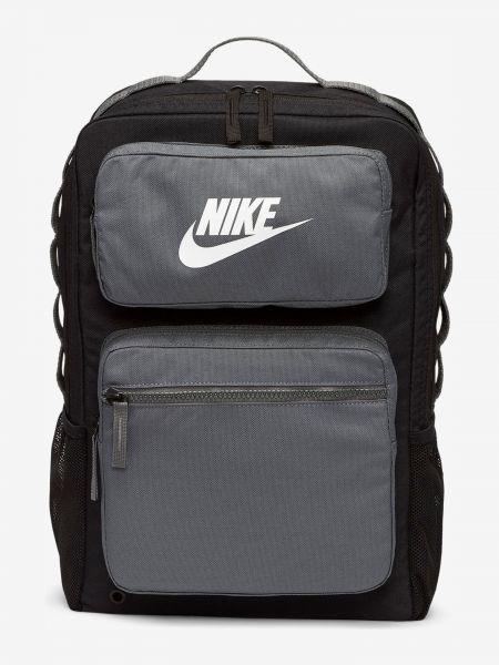Future Pro Batoh Nike 959453