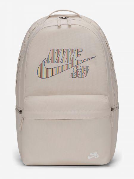 SB Icon Batoh Nike 959454