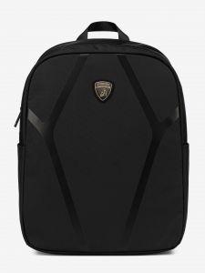 Batoh Lamborghini Černá 1031555
