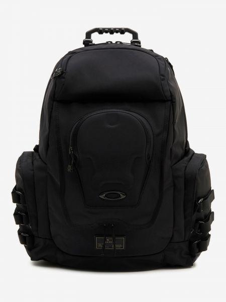 Icon Backpack 2.0 Batoh Oakley Černá 1037076