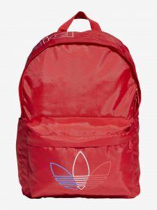 Prime Batoh adidas Originals Červená 1039889