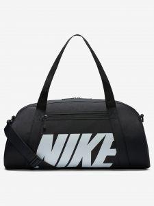 Gym Club Sportovní taška Nike 959298