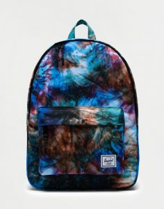 Herschel Supply Classic Summer Tie Dye 22 l