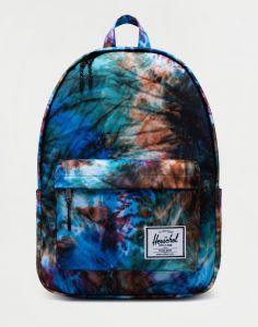 Herschel Supply Classic XL Summer Tie Dye 30 l