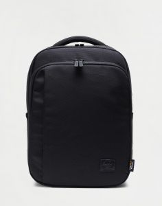 Herschel Supply Daypack Mid Black 18 l
