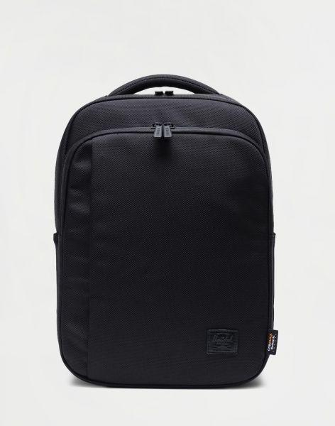 Herschel Supply Daypack Mid Black 18 l