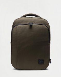 Herschel Supply Daypack Mid Ivy Green 18 l
