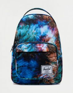 Herschel Supply Miller Summer Tie Dye 32 l