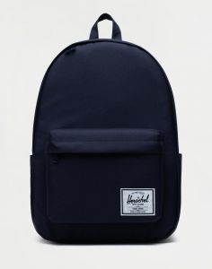 Herschel Supply Classic X-Large Eco Peacoat 30 l