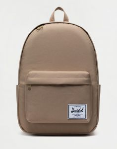 Herschel Supply Classic X-Large Eco Kelp 30 l