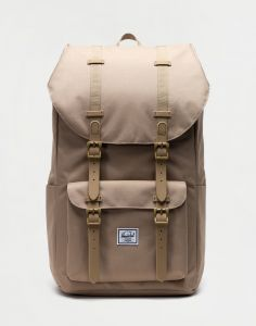 Herschel Supply Little America Eco Kelp 25 l