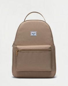 Herschel Supply Nova Mid-Volume Eco Kelp 18 l