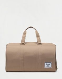 Herschel Supply Novel Eco Kelp