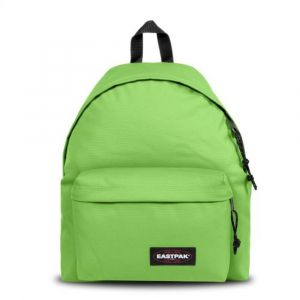 EASTPAK Batoh Padded Pak'r Fresh Apple Green 24 l