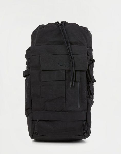 pinqponq Blok Medium Crinkle Black 30 – 32 l