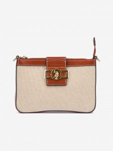 Lockhart Clutch Cross body bag U.S. Polo Assn 1042950