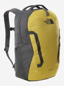 Vault Batoh The North Face 1044527