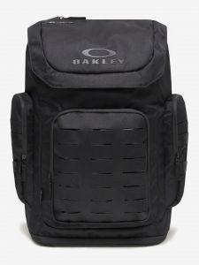 Urban Ruck Pack Batoh Oakley Černá 1045494