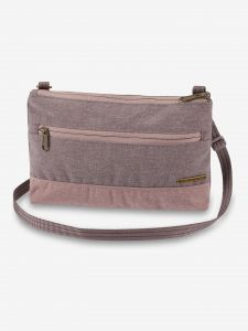Jacky Cross body bag Dakine Růžová 1046137