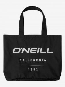 Logo Plážová taška O'Neill Černá 1047365