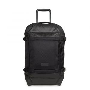 EASTPAK Cestovní taška Tranverz CNNCT S Coat 42 l