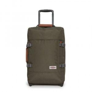EASTPAK Cestovní taška Tranverz S Opgrade 61Y 42 l