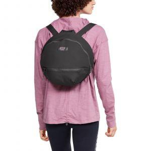 UA Midi Backpack 2.0 Šedá