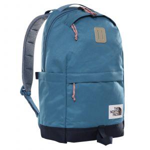 Daypack MALLARD BLUE/AVIATOR NAVY