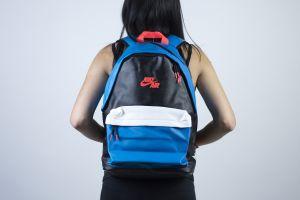 Jan aj1 pack BLUE ORBIT