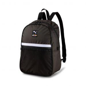 Prime Street Backpack Puma Black