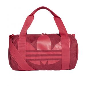 Ac shoulder bag POWPNK/POWBER