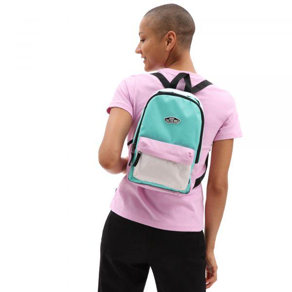 Wm bounds backpack Hushed Violet