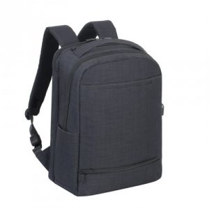 Riva Case 8365 Black