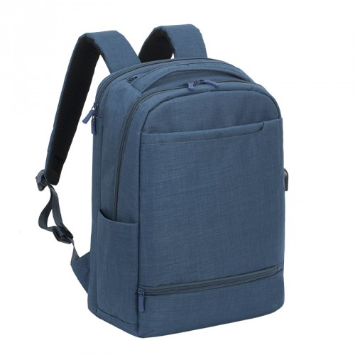Riva Case 8365 Blue