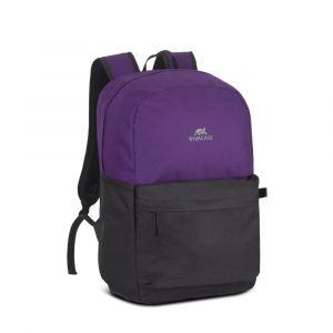 Riva Case 5560 Signal Violet/Black