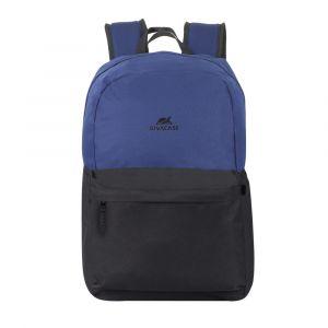 Riva Case 5560 Cobalt Blue/Black