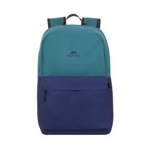 Riva Case 5560 Aquamarine/Cobalt Blue