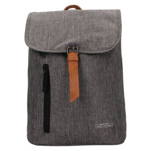 Trendy batoh Mustang Monaco – šedá