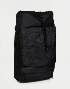 pinqponq Changeant Blok Medium Polished Black 30 – 32 l