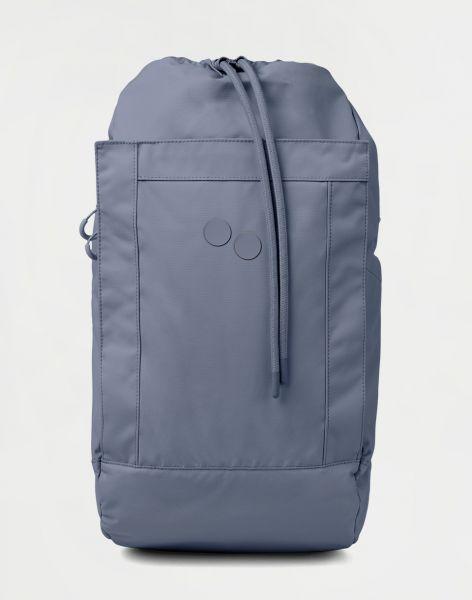 pinqponq Kalm Haze Purple 30 – 32 l