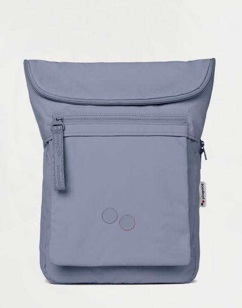 pinqponq Klak Haze Purple 13 – 18 l