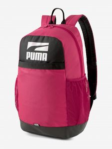 Plus II Batoh Puma Růžová 1058069