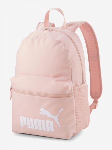 Phase Batoh Puma Růžová 1058066