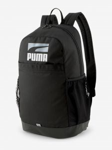 Plus II Batoh Puma Černá 1058068