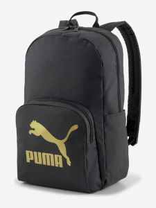 Originals Urban Batoh Puma Černá 1058070