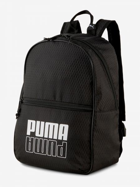 Core Base Batoh Puma Černá 1058188