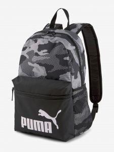 Phase AOP Batoh Puma Černá 1058284