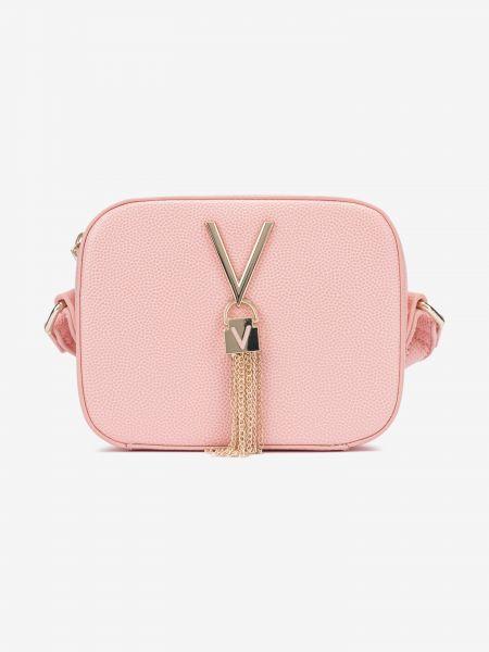 Tascapane Cross body bag Valentino Bags 1044641