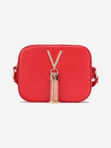 Tascapane Cross body bag Valentino Bags 1044642